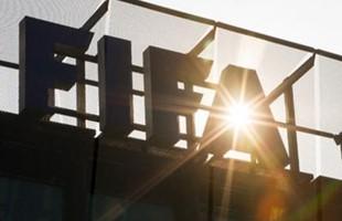 Photo FIFA (Crédit FIFA) 400 266 S C75