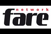 Logo du réseau tarifaire