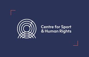 Centro de Deporte y Derechos Humanos