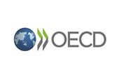 Logo de l'Organisation de coopération et de développement économiques