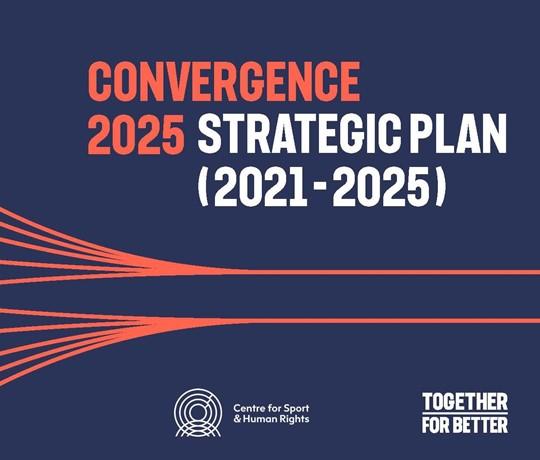 Image de couverture de la convergence (1)