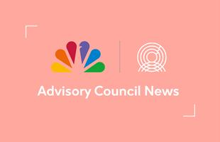 Noticias de NBC AC