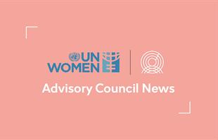 AC NEWS ONU FEMMES