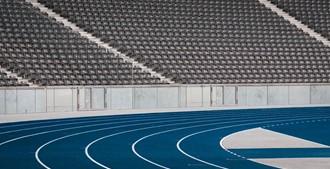 image for Center for Sport and Human Rights nomme de nouveaux administrateurs, se constitue en tant qu'entité indépendante en Suisse