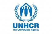 Logo du HCR