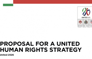 United 2026 HR Strategy Cover 400 S C266