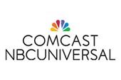 Logo NBCUniversal