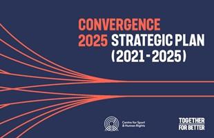 Image de couverture de la convergence
