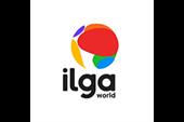 Logo ILGA