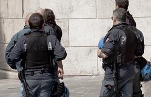 Police3 Vignette 400 266 S C75