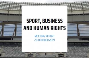 Empresas deportivas y derechos humanos 400 S C266