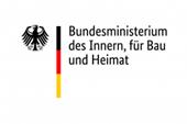 Logo du gouvernement allemand