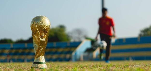 Héroe FIFA