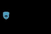 Logo du gouvernement de Slovénie