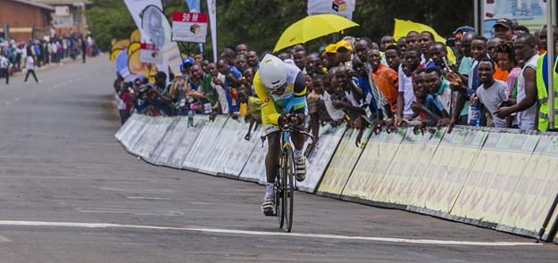Héros du Rwanda
