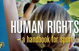 Deporte sueco Derechos humanos 1 S C400