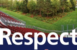 Rapport RSE de l'UEFA 1819 S C400