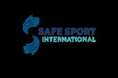 Logo de Safe Sport International