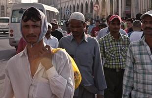 Qatar0612 Image de couverture