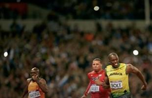 Approvisionnement durable pour les événements sportifs Leçons de Londres 2012 400 266 75 S C1