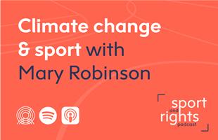 Podcast de cambio climático y deporte 03