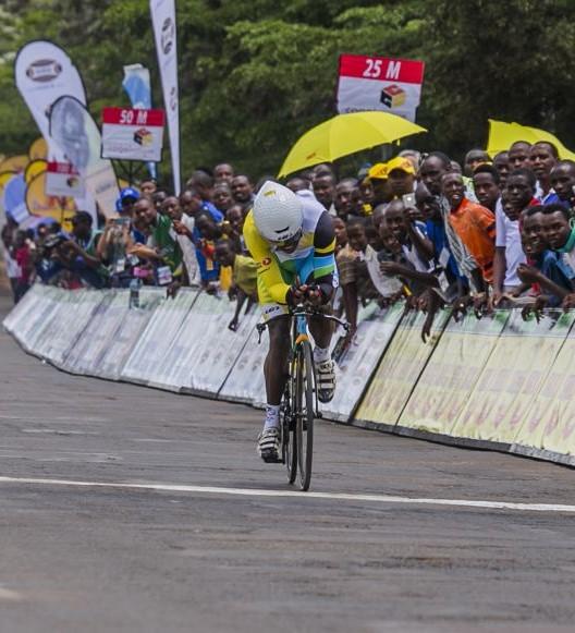 Rwanda 1 Annonce
