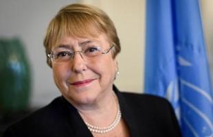 Michelle Bachelet 2 LR 400 266 S C75